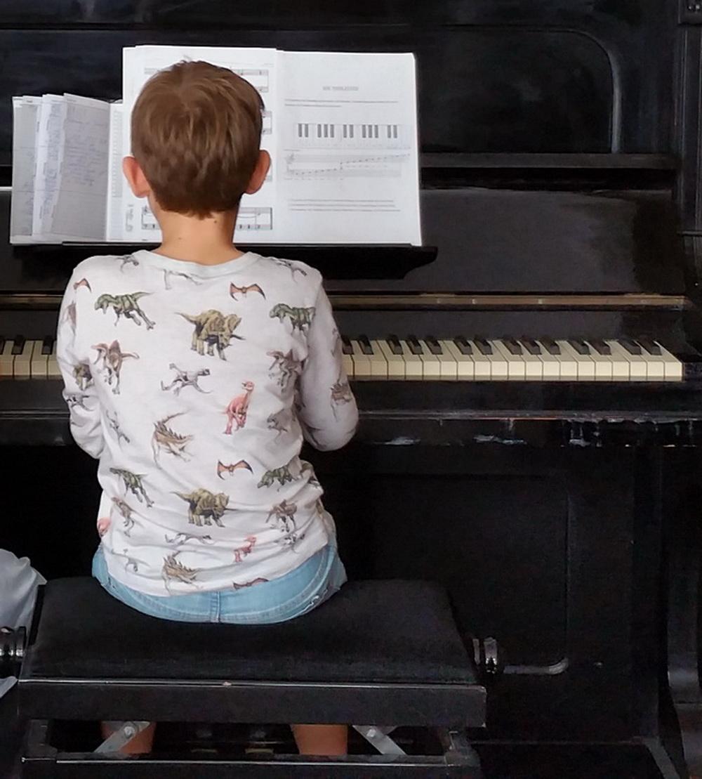 musik ohne instrumente